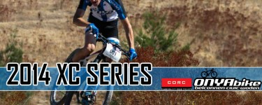 ONYA Bike XC Series 2014